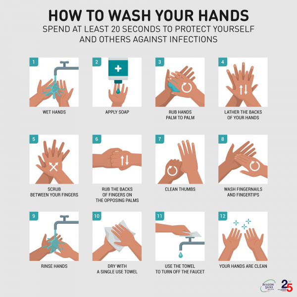 how-to-wash-hands-01